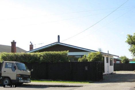 Photo of property in 6 Jennings Place Rangiora Waimakariri District