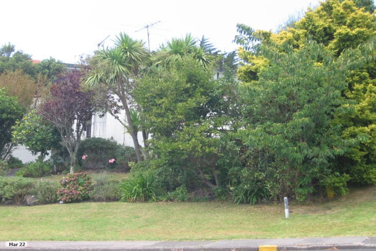 Property photo for 2/7 Leigh Terrace, Bayview, Auckland, 0629