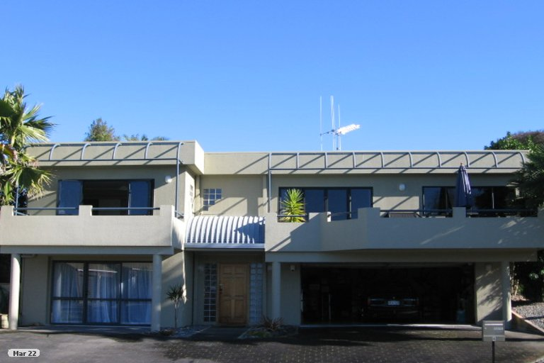 Property photo for 4 Willowfield Place, Pukete, Hamilton, 3200