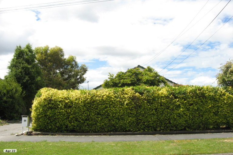 Property photo for 39 Bass Street, Woolston, Christchurch, 8062