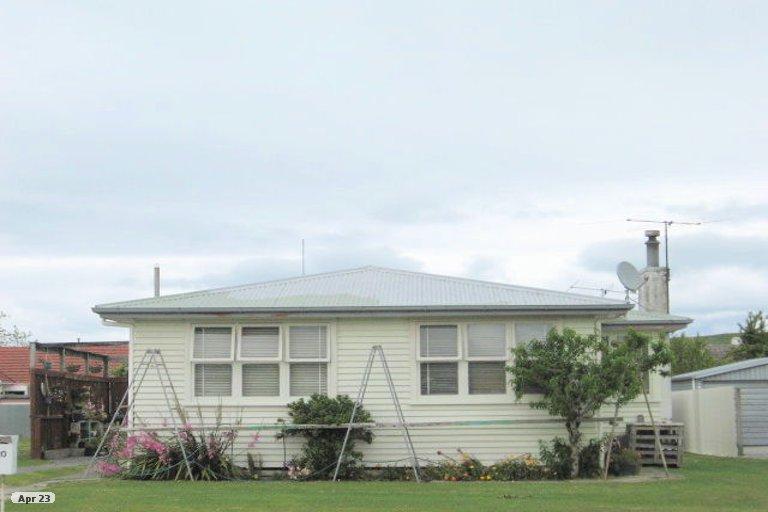Photo of property in 20 Dalton Street, Outer Kaiti, Gisborne, 4010