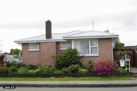 Photo of property in 10 Palmer Street Rangiora Waimakariri District