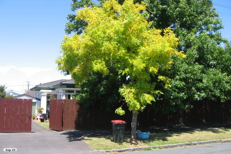 Property photo for 26 Rotomahana Terrace, Remuera, Auckland, 1050