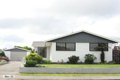 Photo of property in 12 Palmer Street Rangiora Waimakariri District