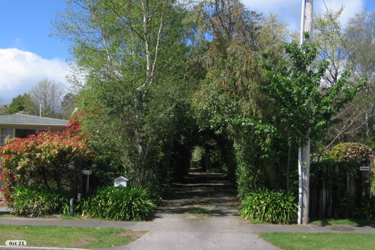 Property photo for 1/60 Mere Road, Taupo, 3330