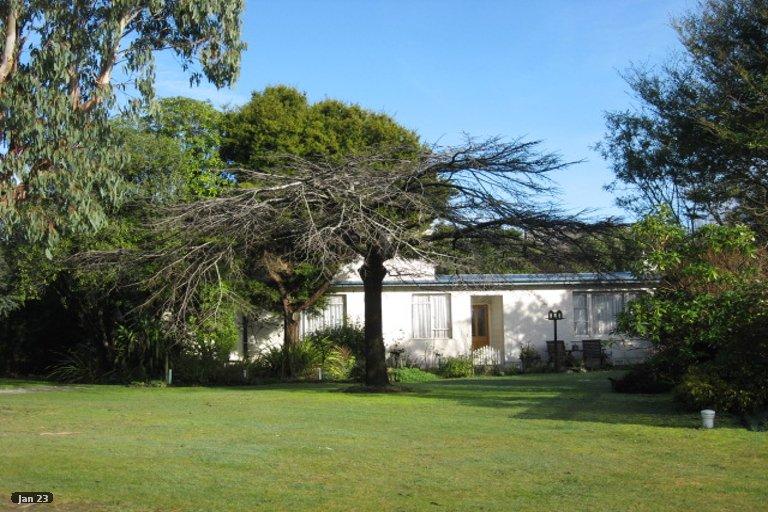 Property photo for 12 Black Road, Otatara, Invercargill, 9879