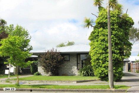 Photo of property in 1 Douglas Street Rangiora Waimakariri District