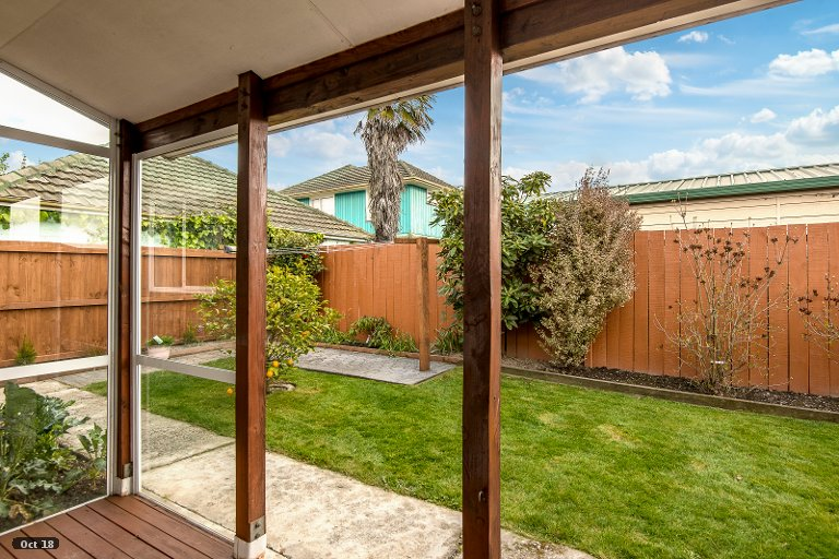 Property photo for 67B Cobra Street, Halswell, Christchurch, 8025