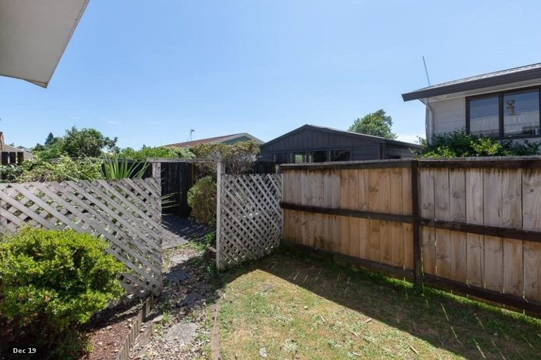 Property photo for 45 Alison Street, Hamilton Lake, Hamilton, 3204