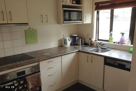 Photo of property in 2/92 Bush Road Albany Auckland - North Shore