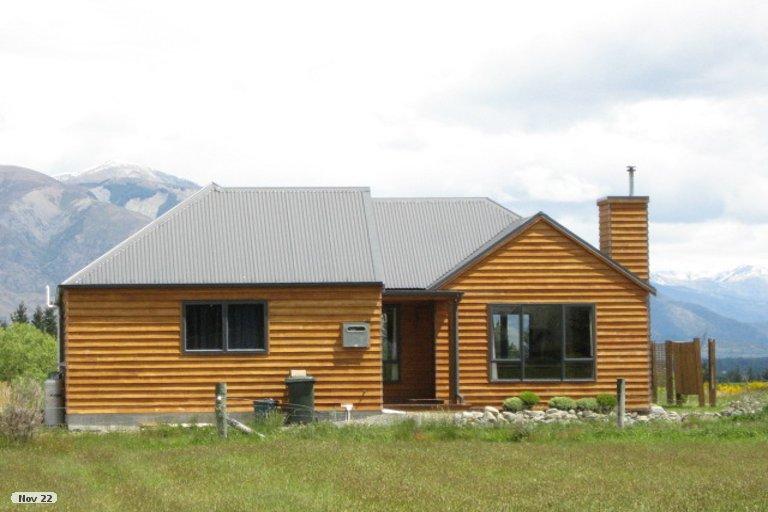 Property photo for 3A Coleridge Street, Hanmer Springs, 7334