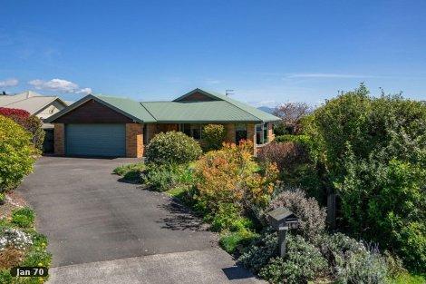 Photo of property in 14 Fawdan Way Richmond Tasman District