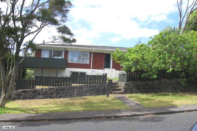 Property photo for 1/1 Leigh Terrace, Bayview, Auckland, 0629