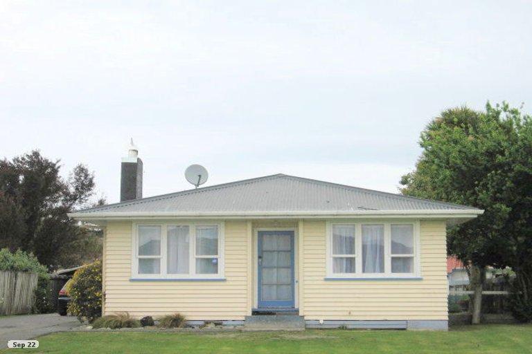 Photo of property in 28 Dalton Street, Outer Kaiti, Gisborne, 4010
