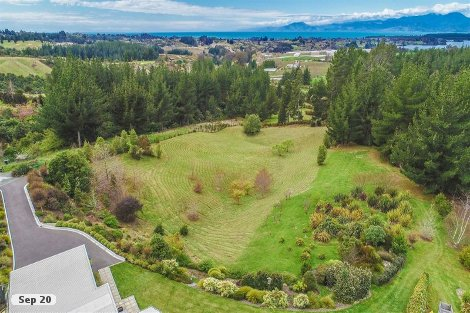 Photo of property in 370 Old Coach Road Upper Moutere Tasman District