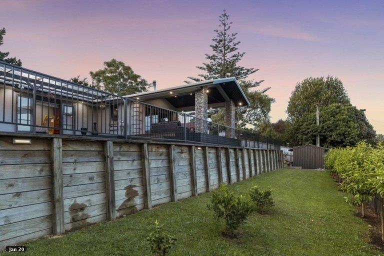 Property photo for 95 Courtney Road, Parkvale, Tauranga, 3112