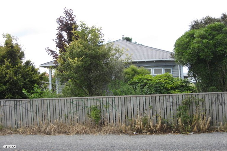 Property photo for 13 Bass Street, Woolston, Christchurch, 8062