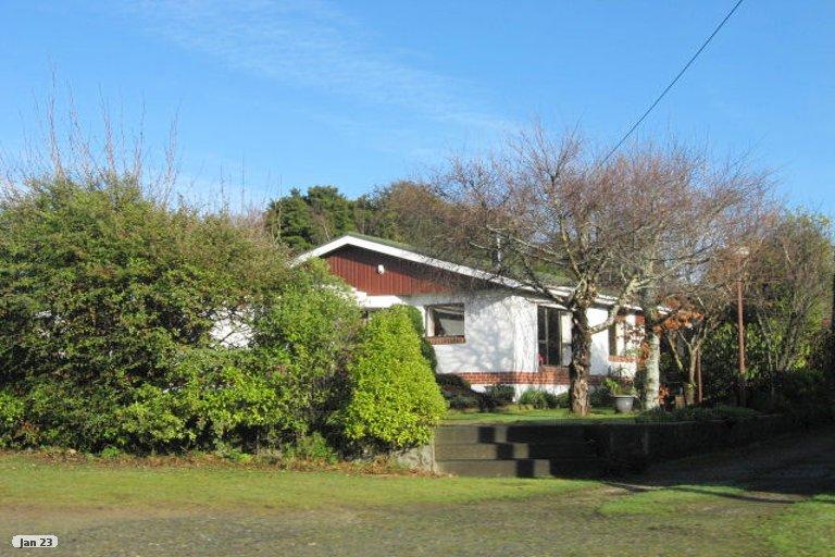 Property photo for 18 Black Road, Otatara, Invercargill, 9879