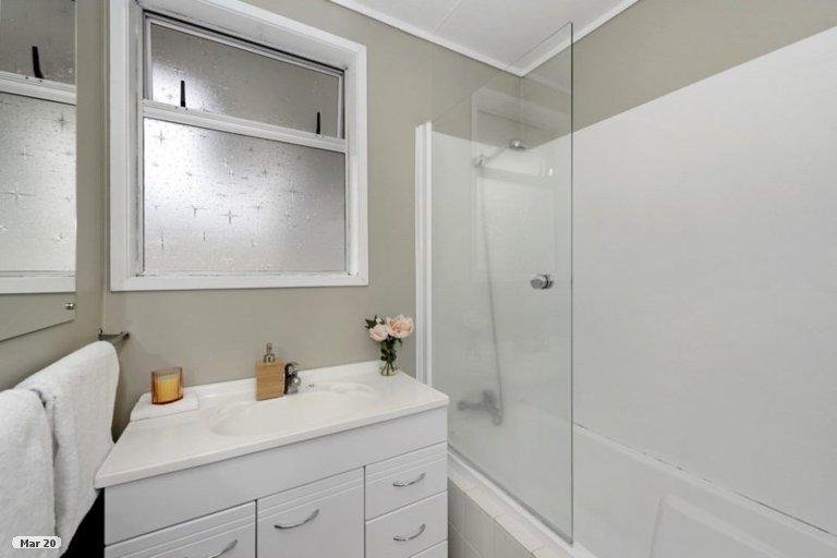 Property photo for 3 Glenmorgan Place, Dinsdale, Hamilton, 3204