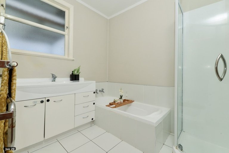 Property photo for 10 Laurence Street, Queenwood, Hamilton, 3210