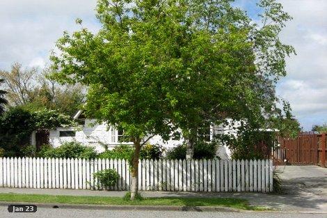 Photo of property in 9 Douglas Street Rangiora Waimakariri District