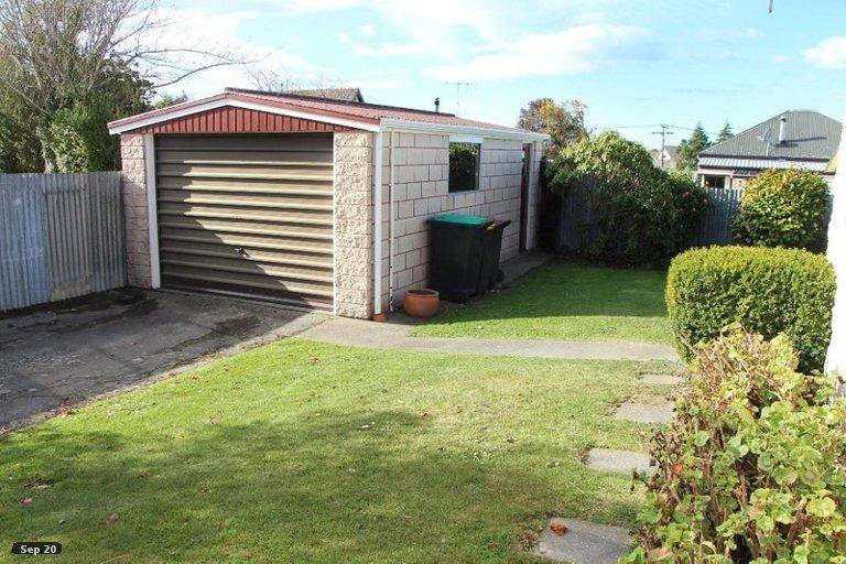Photo of property in 3/39 Gleniti Road, Gleniti, Timaru, 7910