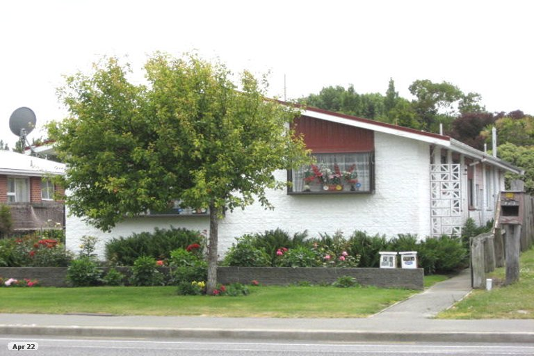 Property photo for 4/761 Ferry Road, Woolston, Christchurch, 8023