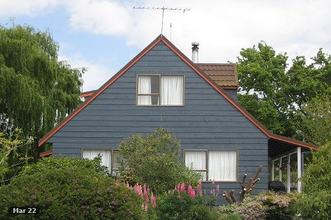Photo of property in 8 Horne Place Springlands Marlborough District