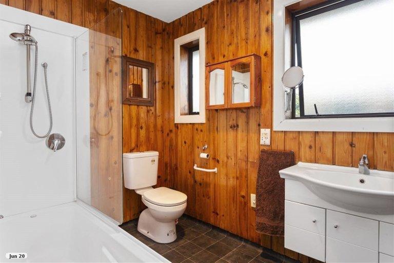 Property photo for 164 Shortland Street, Aranui, Christchurch, 8061