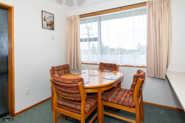 Photo of property in 68 Mountain View Road, Glenwood, Timaru, 7910