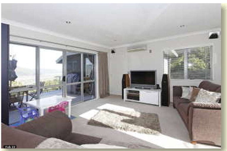 Property photo for 52A Redvers Drive, Belmont, Lower Hutt, 5010