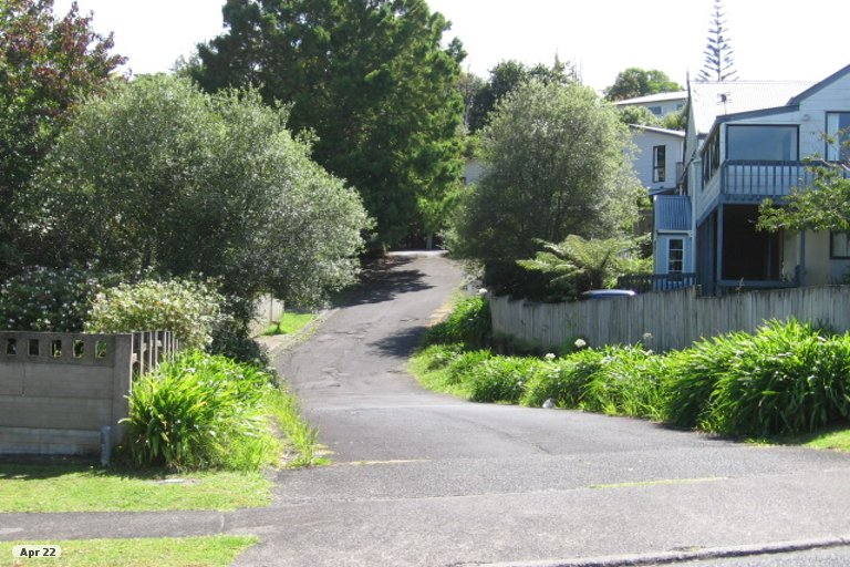 Property photo for 2/30 Wilkinson Way, Browns Bay, Auckland, 0630