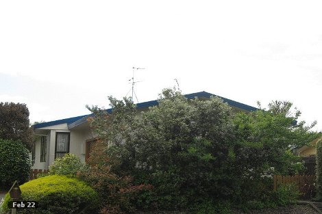 Photo of property in 4 Horne Place Springlands Marlborough District