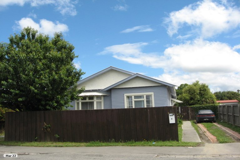 Property photo for 6 Marcroft Street, Woolston, Christchurch, 8062