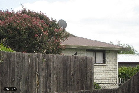 Photo of property in 4A Horne Place Springlands Marlborough District