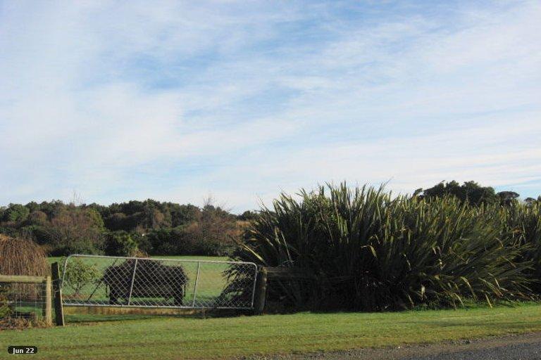 Property photo for 36 Black Road, Otatara, Invercargill, 9879