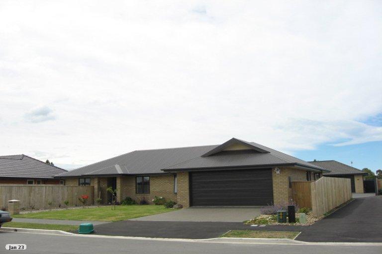Property photo for 98 Saint Lukes Street, Woolston, Christchurch, 8062