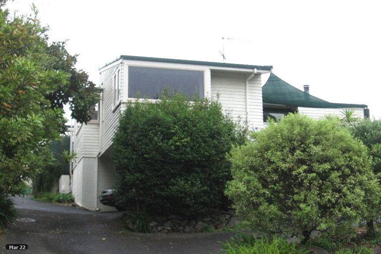 Property photo for 20A Modena Crescent, Saint Heliers, Auckland, 1071