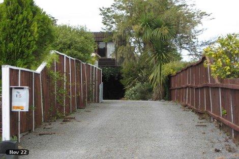 Photo of property in 15 Douglas Street Rangiora Waimakariri District