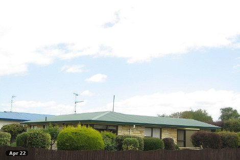 Photo of property in 2 Horne Place Springlands Marlborough District