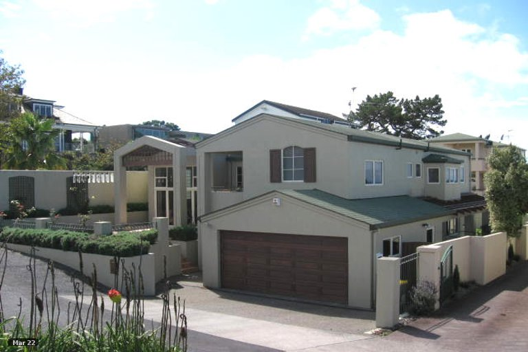 Property photo for 40 Sharon Road, Waiake, Auckland, 0630