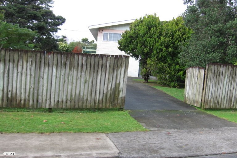 Photo of property in 11B Greenhithe Road, Greenhithe, Auckland, 0632