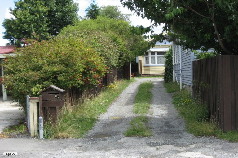 Property photo for 6A Marcroft Street, Woolston, Christchurch, 8062