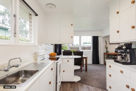 Photo of property in 5A Lakings Road Springlands Marlborough District