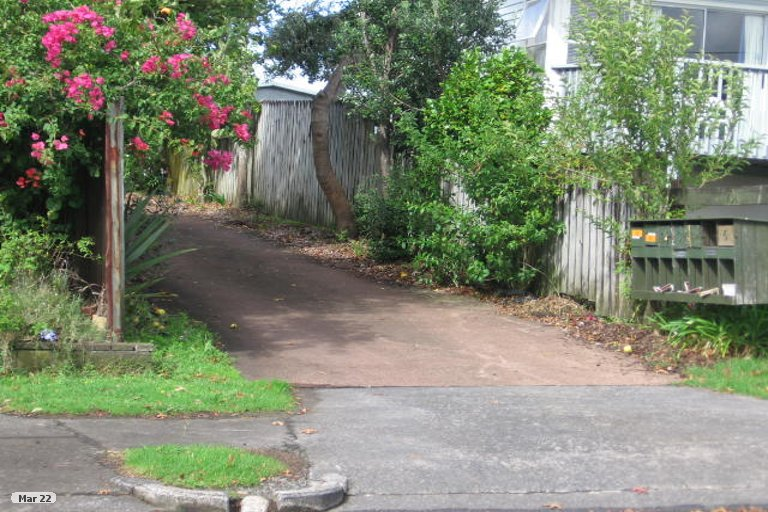 Property photo for 3/70A Woodglen Road, Glen Eden, Auckland, 0602