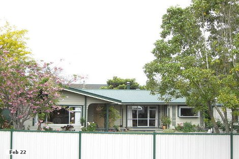 Photo of property in 1A Kingwell Drive Springlands Marlborough District
