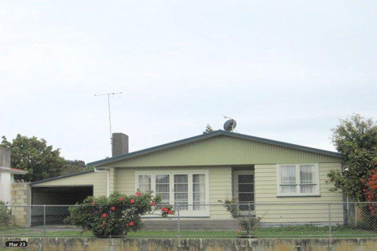 Photo of property in 48 Dalton Street, Outer Kaiti, Gisborne, 4010