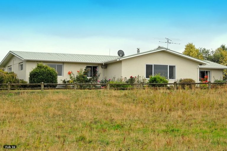 Property photo for 53 Cobden Road, Carrington, Carterton, 5791