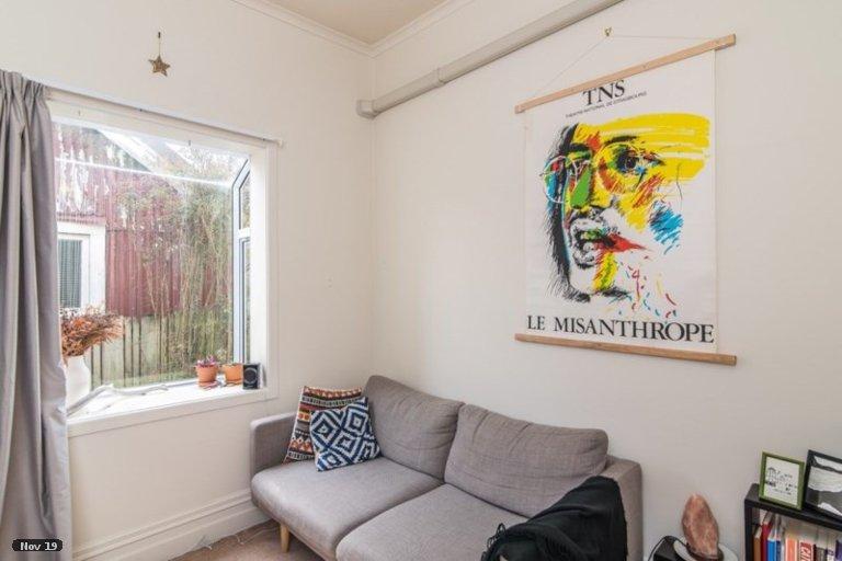 Property photo for 97 Elizabeth Street, Mount Victoria, Wellington, 6011