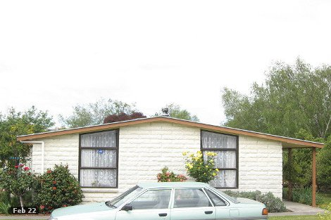 Photo of property in 1 Kingwell Drive Springlands Marlborough District